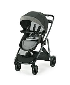 Modes Element LX Stroller
