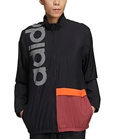 Men's New Authentic Jacket