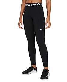 Pro Women's Dri-FIT Leggings