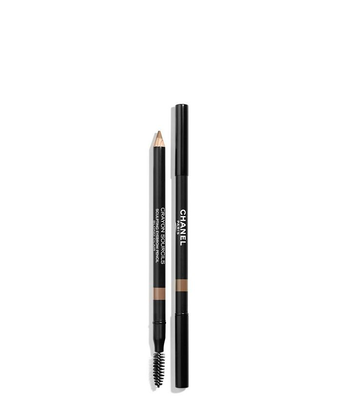 CHANEL - Sculpting Eyebrow Pencil