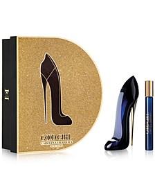 2-Pc. Good Girl Eau de Parfum Gift Set