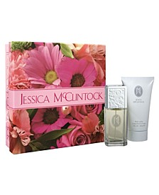 Women's 2 Piece Gift Set
