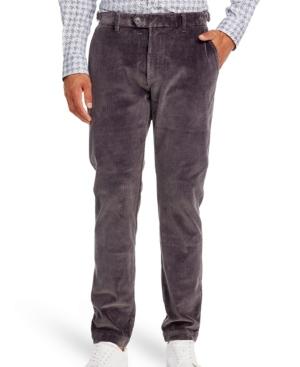 Men's Standard-Fit Cascades Pants