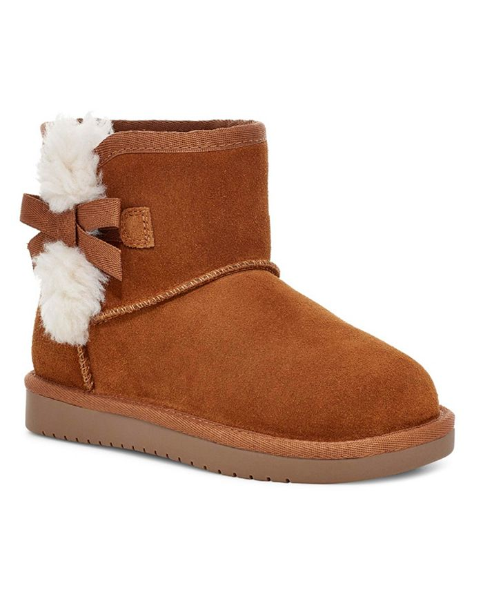 Koolaburra By UGG -