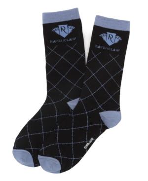 Raven Claw Men's Sock