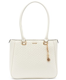 Signature Marybelle Tote
