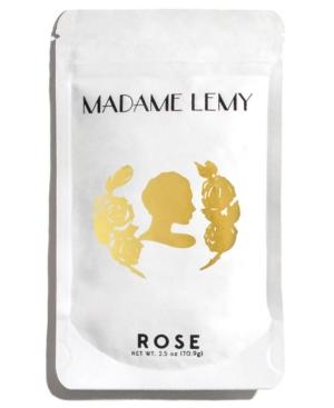 All Natural Rose Deodorant Refill