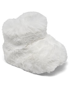 Baby Girls Kaylee Tall Booties from Finish Line