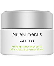 Ageless Phyto-Retinol Neck Cream, 1.7-oz.