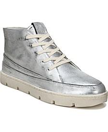 Pryce Sneakers
