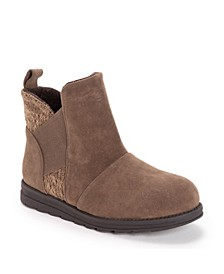 Women's Mila Booties
