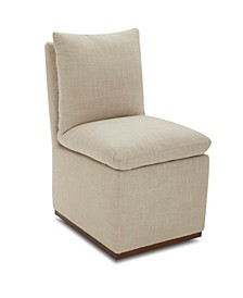 Kenity Dining Chair, Created for Macy's