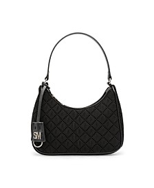 BFly Shoulder Bag