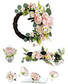 Spring Decor Collection, Created for Macy's