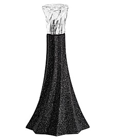 Women's Midnight Silhouette Eau de Parfum Spray, 3.4 oz.