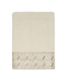 """Carrara 16"""" x 28"""" Hand Towel"""