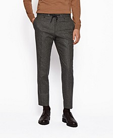 BOSS Men's Bardon1 Slim-Fit Pants