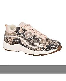 Romy Sneakers