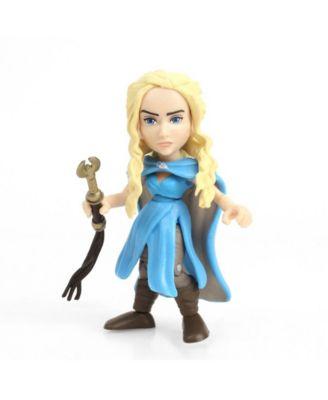 The Loyal Subjects Game of Thrones - Daenerys Targaryen Original Action Vinyl Figure