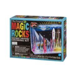 Toysmith Magic Rock Deluxe