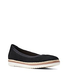 Women's Collection Serena Kellyn Shoes