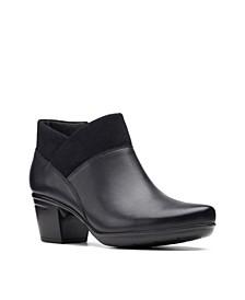 Women's Collection Emslie Essex Boots