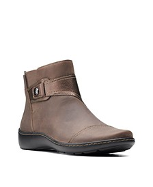 Women's Collection Cora Tropic Boots