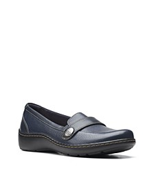 Women's Collection Cora Daisy Shoes