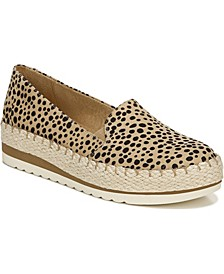 Women's Discovery Espadrilles