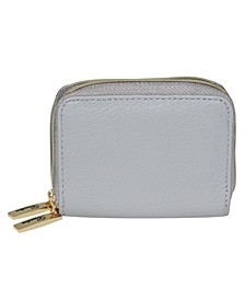 Women's Florence Ii RFID Pik-Me-Up Wizard Wallet