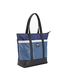 Women's Willow Tote