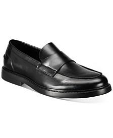 INC Men's Killian Chunky Loafers, Created for Macy's