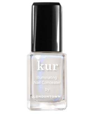 Kur Illuminating Nail Concealer