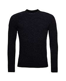 Men's Harlo Crew Jumper