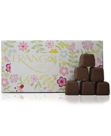 1/3 LB Spring Sleeve Milk Mint Box of Chocolates