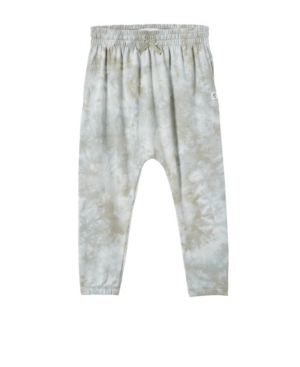 COTTON ON BIG BOYS LENNIE TIE DYE PANT