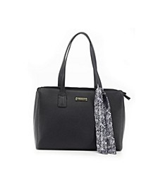 Women's Montana Satchel