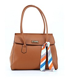 Women's Matilda Satchel