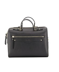 Women's Sophia Satchel