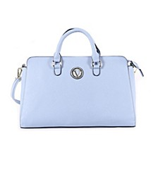 Women's Bradley Satchel
