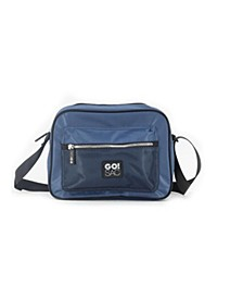 Women's Netta Satchel