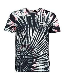 Men's Lider M Knit Crewneck T-Shirt