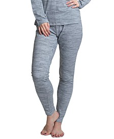 Women's Lounge Leggings