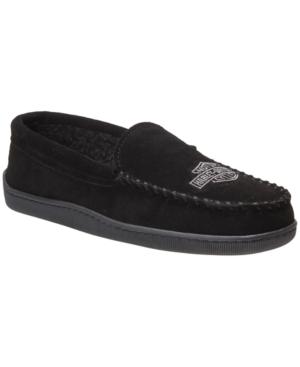 Clay Men's Slipper Men's Shoes