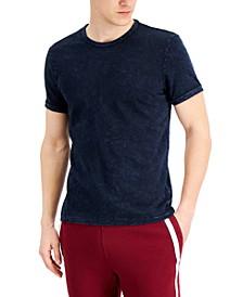 Men's Mineral Washed T-Shirt