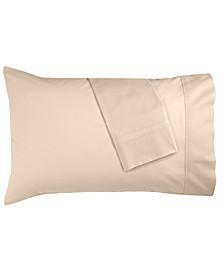 Performance Air Pillowcases, Queen