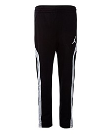 Big Boys 23 Alpha Pants
