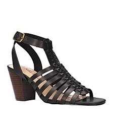 Women's Lissie Sandals