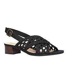 Women's Zahara Sandals
