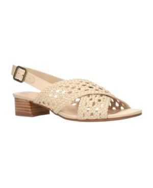 Women's Zahara Sandals Women's Shoes